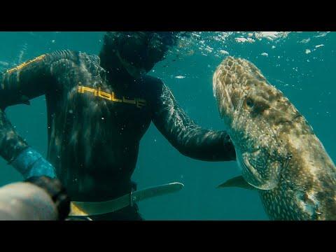 Не верю своим глазам 😨. В одном озере с древними крокодилами Тувы 2019 (часть 2)