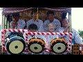 成田祇園祭2017 本町 その1 の動画、YouTube動画。
