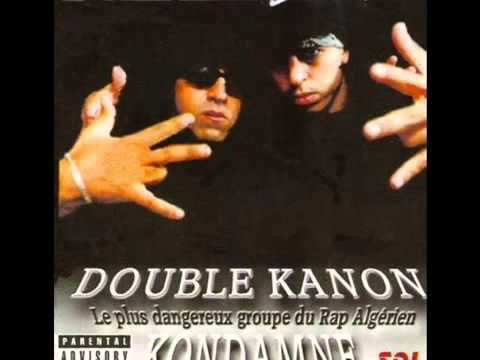 music lotfi double kanon mp3 gratuit 2014