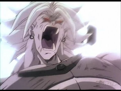 All deaths in Dragon Ball Series (HD) 720p