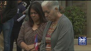Holyoke pays tribute to Hurricane Maria victims to mark one year anniversary