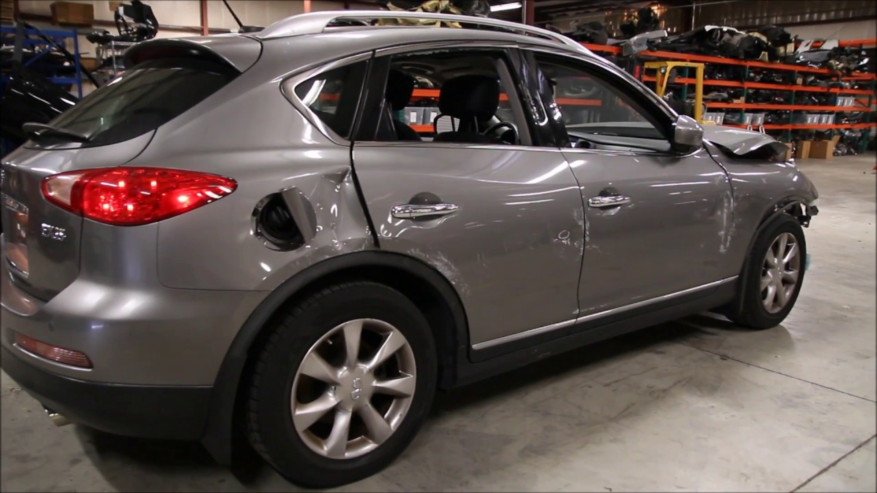 and aftermarket map shock parts autoparts replacement oem set strut infinity infiniti