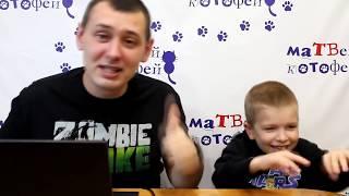 видео Игры Зомботрон