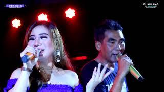 Download lagu Cinta Yang Sempurna - Rudi & Evis Renata Bintang Pantura 5 Indosiar - Romansa Logede Rembang