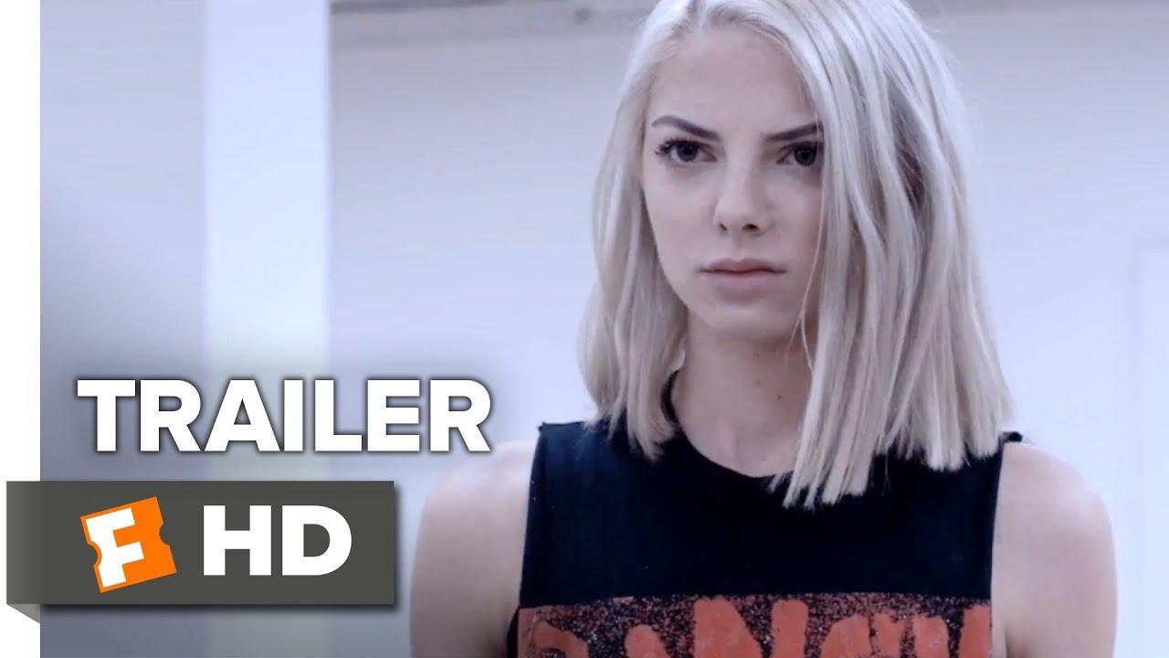 life of a call girl movie annonces cherche partenaire