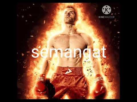 semangat-backsound-cinematic-jawa