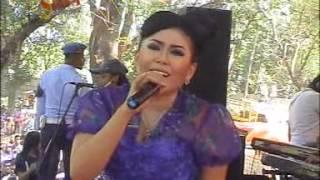 SERA Wedus Wiwik Sagita)