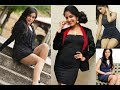 Beautiful spacial short dresses designs party girls/ latest fancy short styles gowns images photos