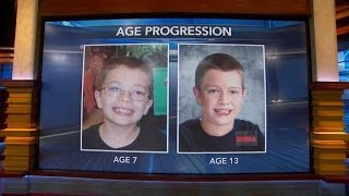 Last Known Person To See 7-Year-Old Kyron Horman – Where Does She Think He Is?