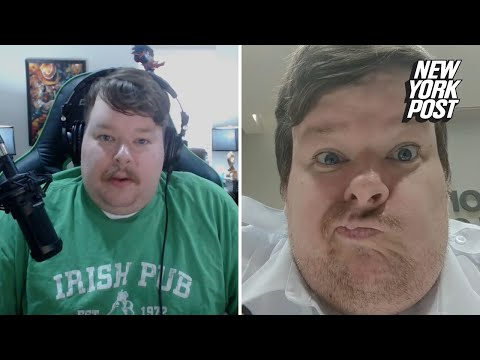Mychal Maguire - Guy Records Himself Farting On The Job For 6 Months Then Gets Fired For It