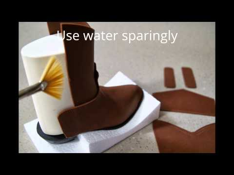Image Result For Woody Hat Birthday Cake