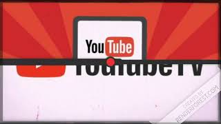 YouTube Tv Promo Code - 2020 (FREE 6 MONTH) 90 Days Free Trail - 2020