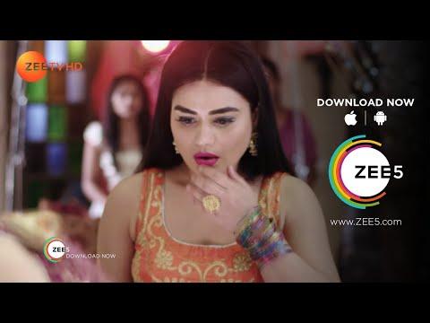 Ye Teri Galliyan - Episode 49 - Oct 2, 2018 - Best Scene | Zee Tv | Hindi TV Show