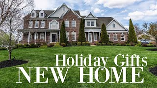 Gifts For The New Homeowners