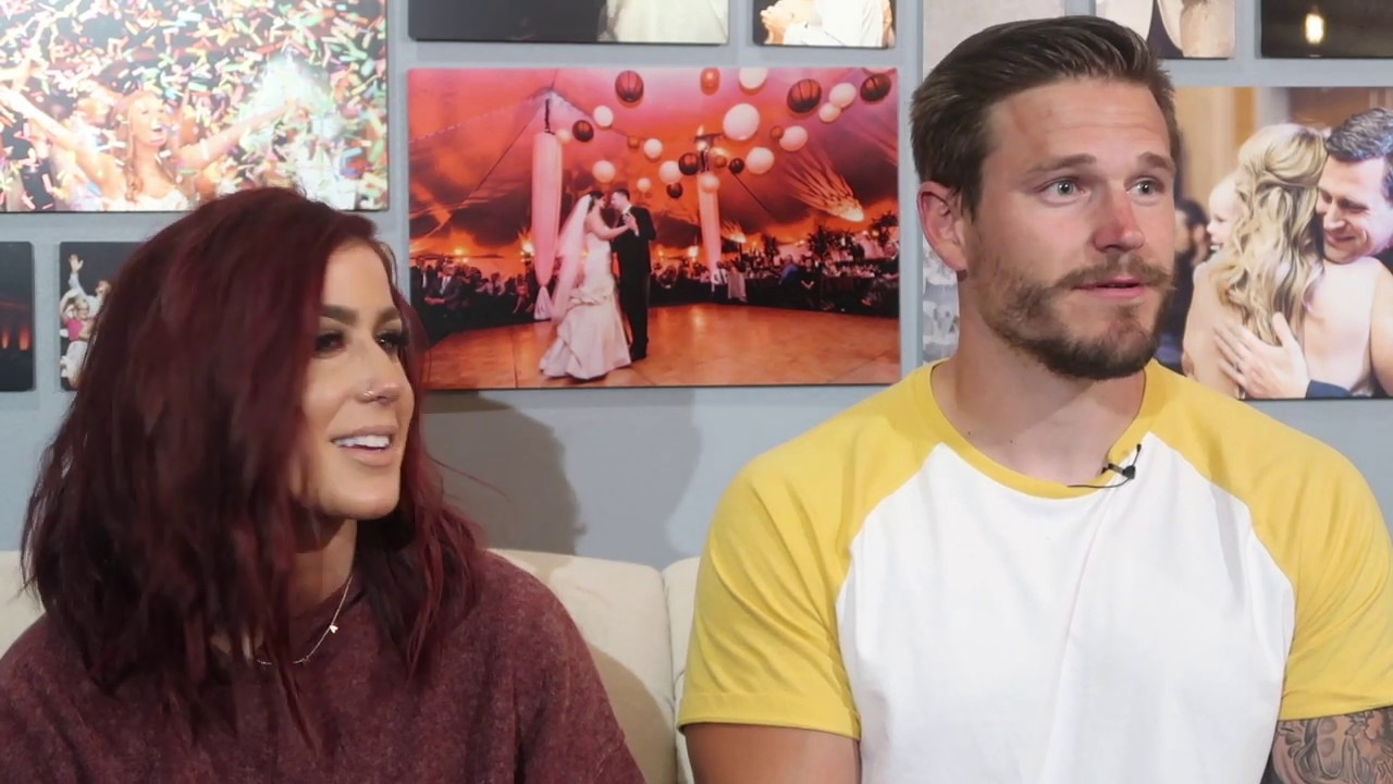 Dj Jer Couples Interview Chelsea And Cole Youtube