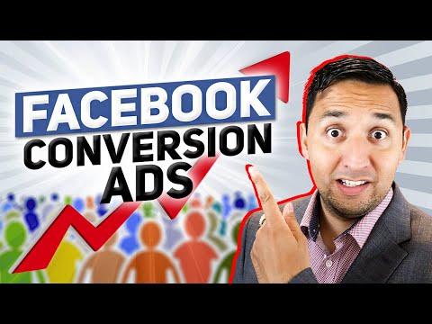 học ads facebook tại https://lacaigi.com