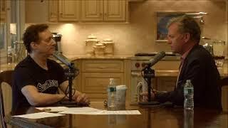Anthony Interrogates Chris Hansen. Patrice O'neal in Studio
