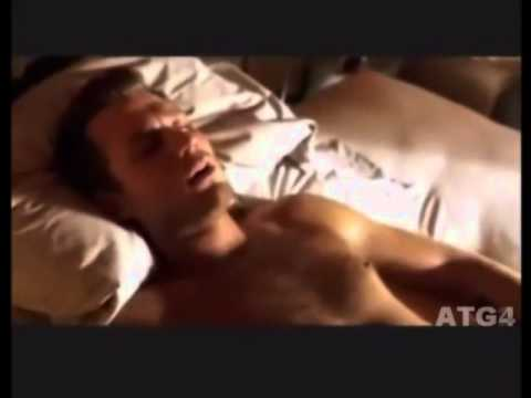 GAY BLOW JOB SCENE - The Butterfly Effect 2