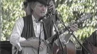 6. John Hartford - Kentucky Tunes - The Girl I left Behind Me