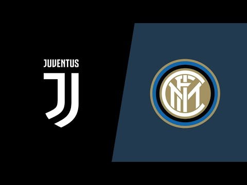 Juventus Vs Inter Milan | International Champions Cup 24 July 2019 Live Stream