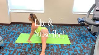 Yoga Fitness-Celi Vee