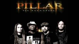Watch Pillar Crossfire video