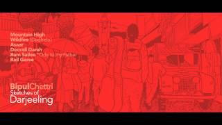 Bipul Chettri - Deorali Darah