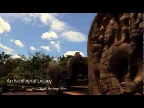 Lanka Lanka pembara Lanka instrumental