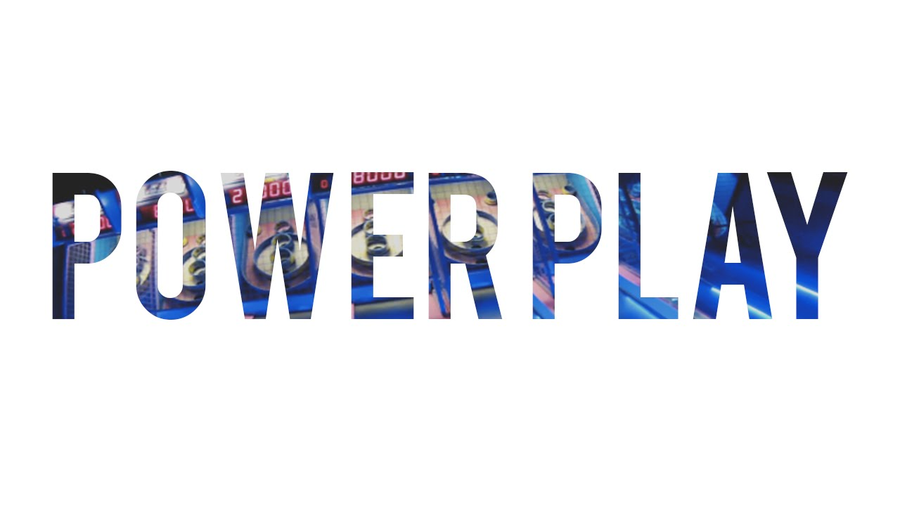 power play kansas city youtube
