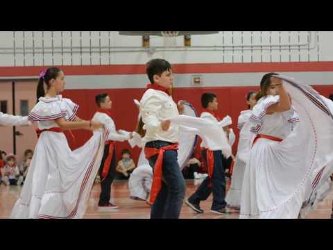 Costa Rica Cultural Exchange Program 2017
