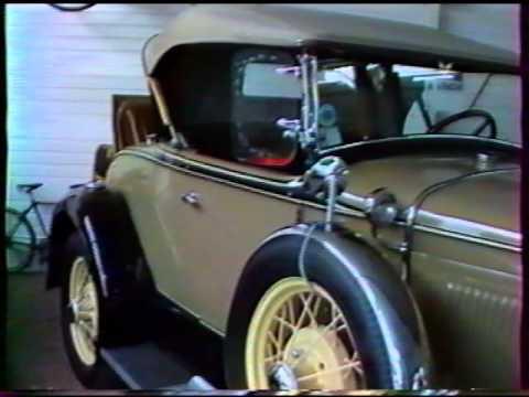 Automusee for Garage citroen grenade