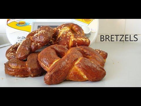 bretzels-au-thermomix