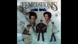 The Temptations - Stop The War Now