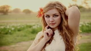 Ed Sheeran - Shape Of You (DJ Asher Remix)