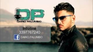 """Dario Palumbo - """"Lo crescerai con me"""" New 2014"""