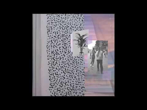 beatboxbandit - New Language (Full Album)