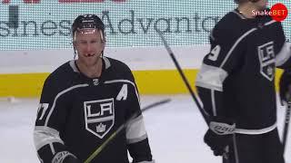 NHL HIGHLIGHT | NHL 18/19 | ALL MATCH – Nov.03, 2018 | GAME RECAP | НХЛ ОБЗОР МАТЧЕЙ