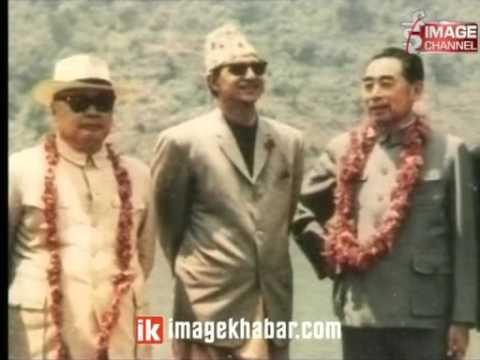 nepali congress bigat dekhi bartaman samma,यस्तो छ नेपाली कांग्रेसको इतिहाँस