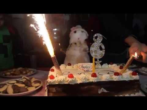 Conocé a Tito, el muñeco de nieve más viejo del mundo