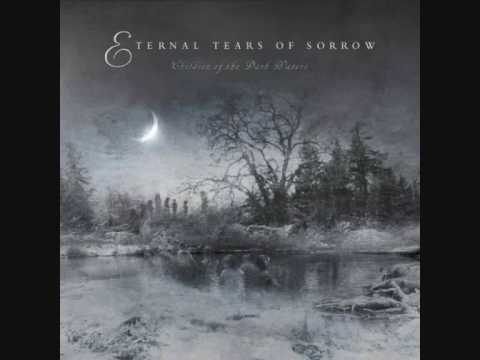 Eternal Tears Of Sorrow - Nocturne Thule (Children Of The Dark Waters, 2009)