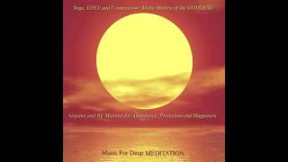 Bija Mantra to invoke the Goddesses Lakshmi, Saraswati and Kali: Om Aim Hrim Klim Chamundaye Viche