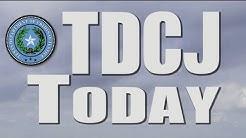 TDCJ Today
