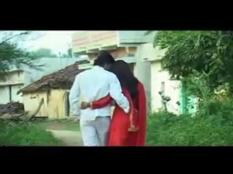 Ye Gori Tye Apn Banale - Bawaal Honge Re - Gofelal Gendle - Chhaya Chandrakar - Chhattisgarhi Song