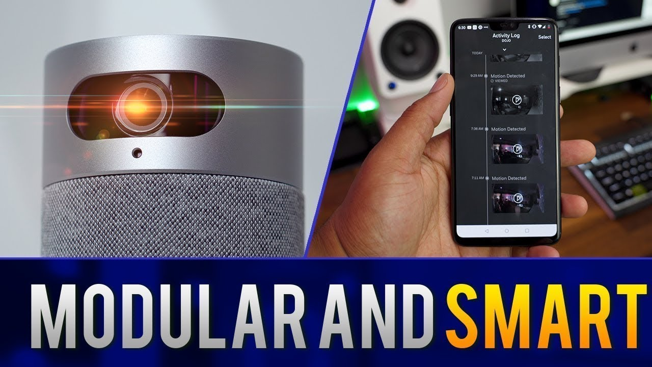 Honeywell Smart Home Security System | Honeywell Your Home