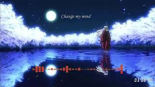 Download lagu Inuyasha Opening 1 - Change The World With English & Romaji Lyrics