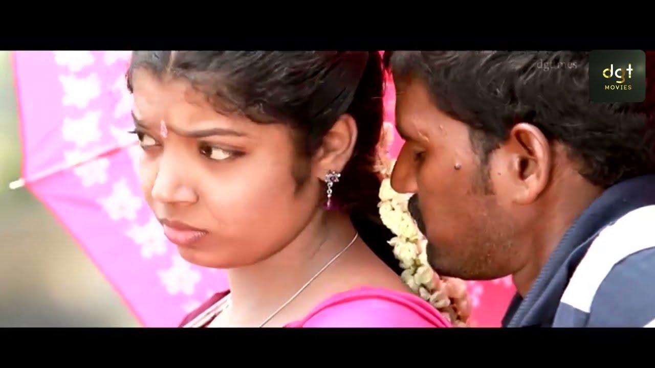 Download அவருக்கு பின் இவர்|Thirumathi Suja 9|#tamilmovies #DGtMovies