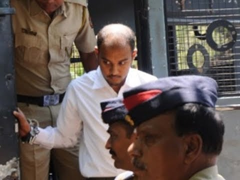 Kush Kataria killer Ayush brutally murdered in jail