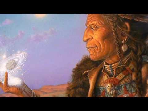 Jerry Lordan   Apache