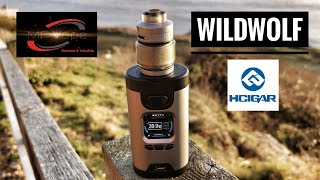 Download - 30mm mod video, DidClip me