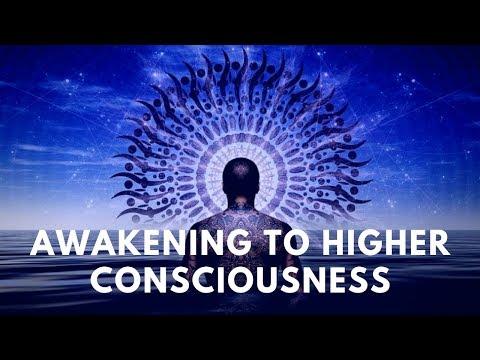 Consciousness: The Ultimate Intelligence – Sadhguru [Full Talk] - YouTube